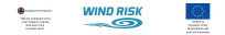 WIND RISK_logotip_final 7.png