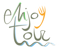 logo-enjoy tour